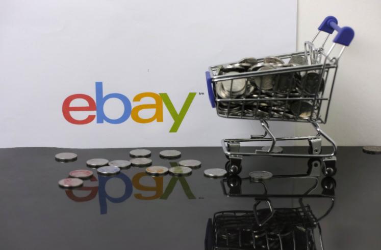 2020年eBay平台的法国卖家数量增加390%