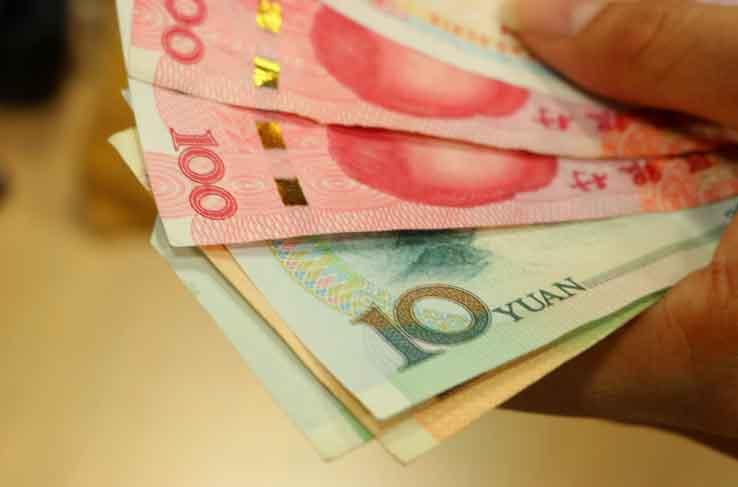 报告:2020年全球移动金融App下载量达46亿