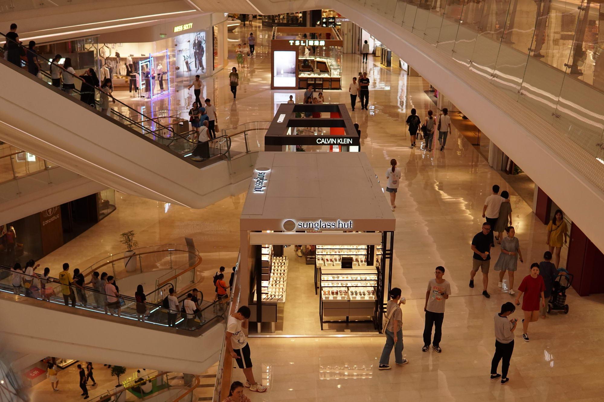 沃尔玛公开其电商技术以帮助其他零售商完成转型