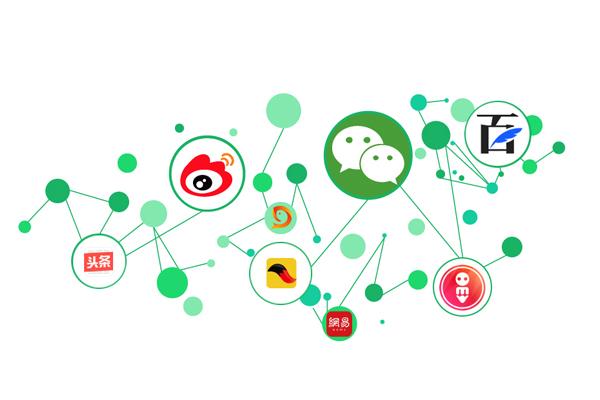 网上商城系统建设:如何搭建网上商城平台