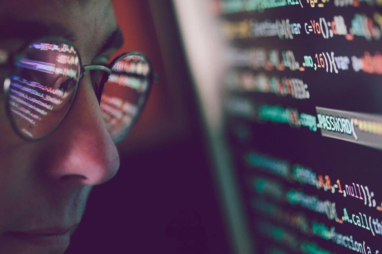 商城系统常见开发语言及特点分享