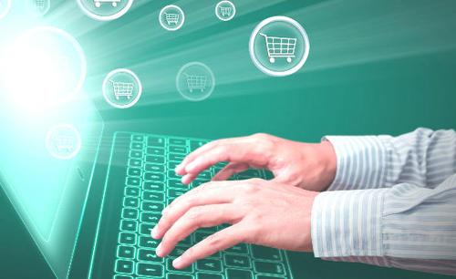 网上商城系统代码有什么作用?