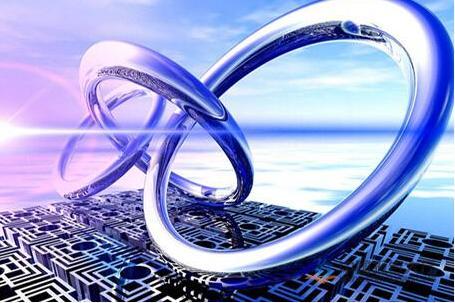 微信商城系统选择:如何挑选软件服务商?