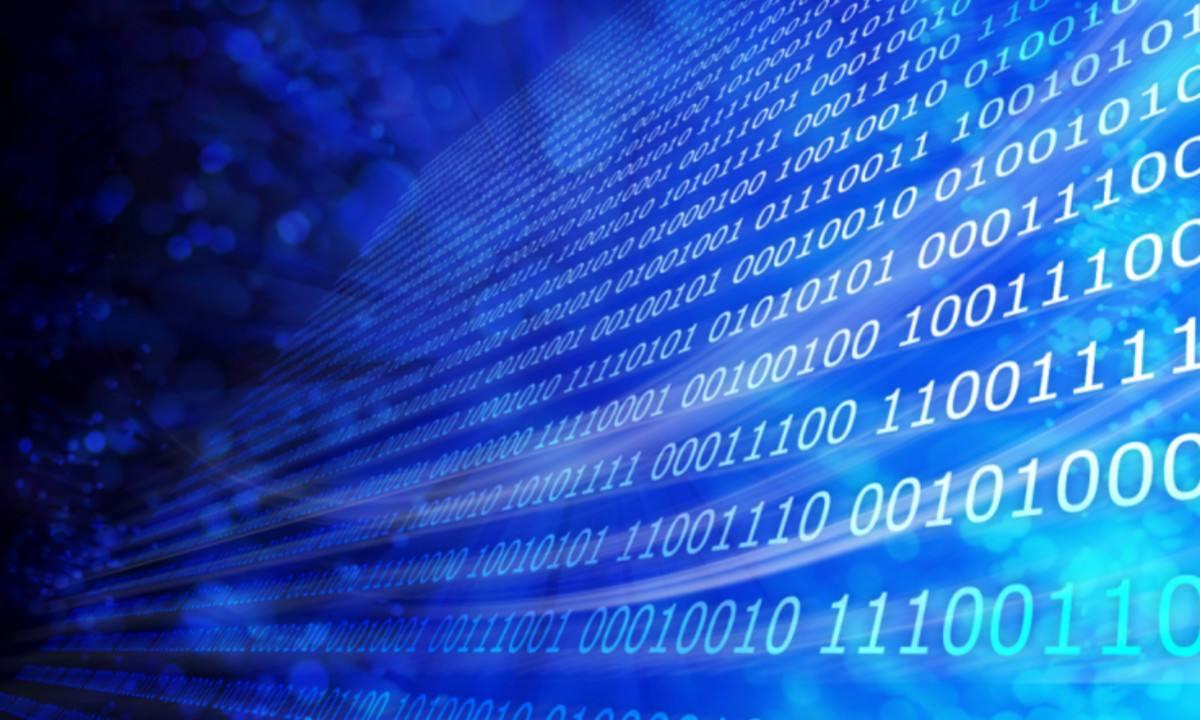 电子商务平台开发注意事项