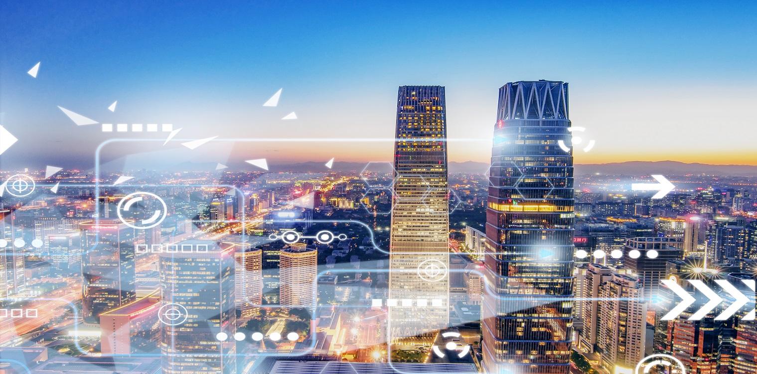 多用户商城系统商品管理功能有哪些?