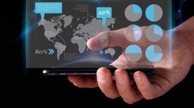 企业搭建多语言网上商城系统优势