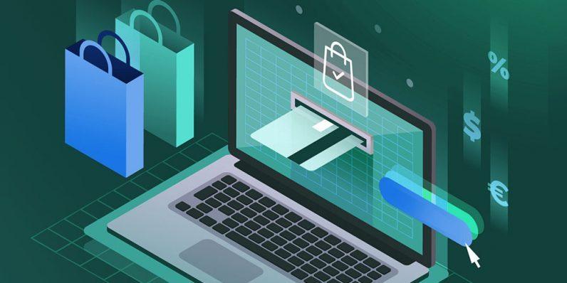 SHOP++商城系统可以对接的第三方登录方式有哪些?如何配置?